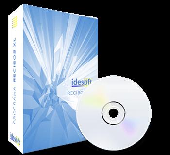 demo antivirus gratuita limitada: