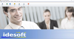 Facturas gratis, migración datos a programa facturación y gestión xl