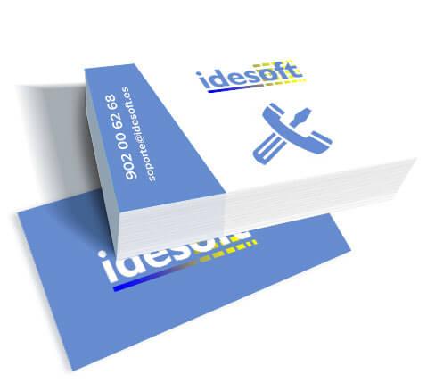 Descargar acceso remoto IDESOFT